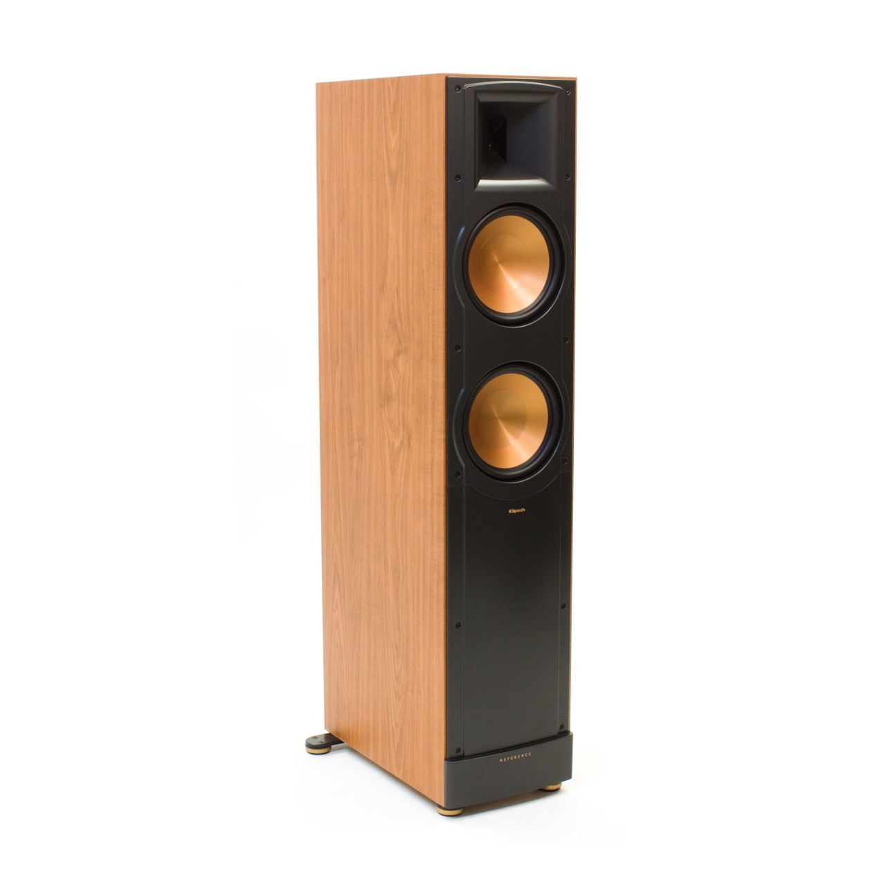 klipsch rf 62 ii lattiakaiutin toimitus 0 hifikulma. Black Bedroom Furniture Sets. Home Design Ideas