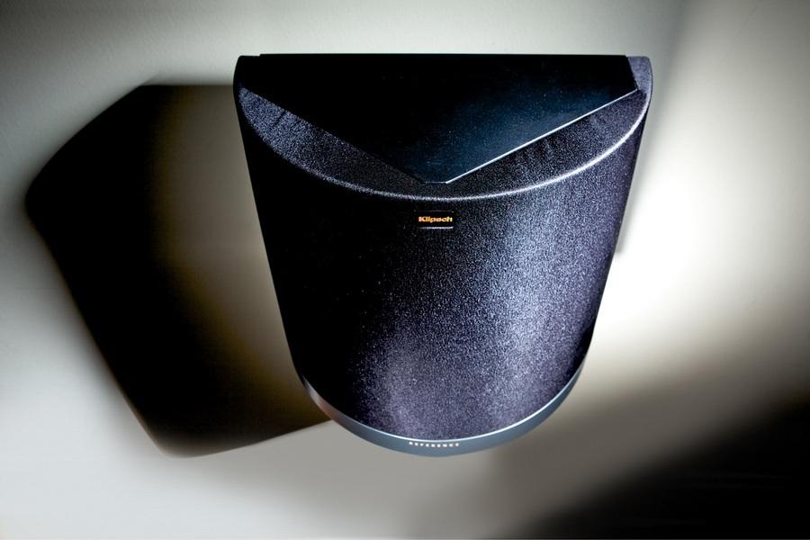klipsch rs 62 ii surround kaiutin toimitus 0 hifikulma. Black Bedroom Furniture Sets. Home Design Ideas
