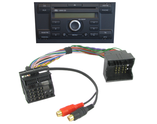 CTVFOX002 Ja Bluetooth Wiring Diagram on bluetooth connection diagram, bluetooth schematic diagram, bluetooth pin diagram, bluetooth circuit diagram, ipod touch usb cord wire diagram, bluetooth block diagram, bluetooth audio receiver circuit schematic,