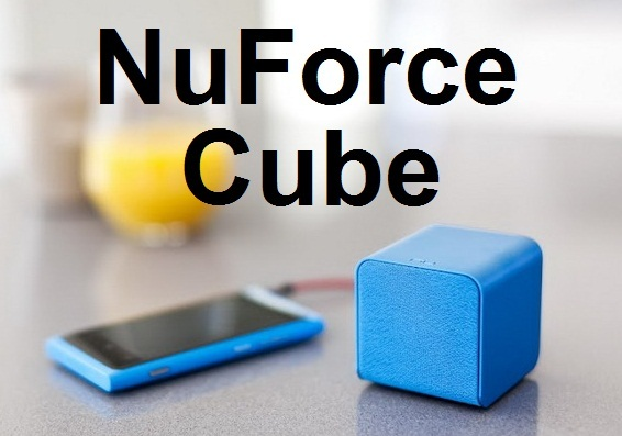 Nuforce-Cube.jpg