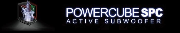 SPC-Powercube.jpg