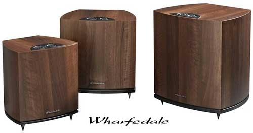 Wharfedale-PowerCube-SPC-8-SPC-10-SPC-12-Subwoofers.jpg