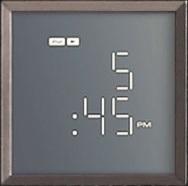 yamaha isx 803 restio nij rjestelm toimitus 0 hifikulma. Black Bedroom Furniture Sets. Home Design Ideas