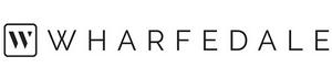 wharfedale-logo.png