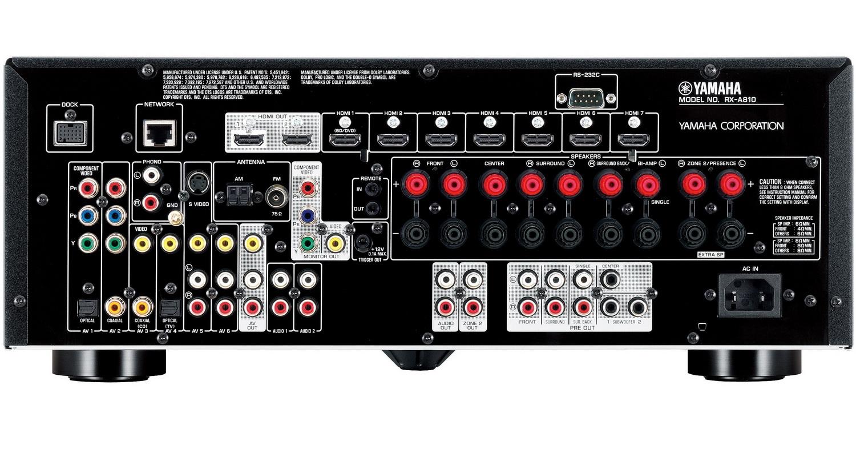 5.1 Audio Decoder 5.1/ 2.1 CH Analog AC3 DTS Audio Gear
