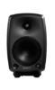Genelec G Three B