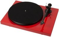 Pro-Ject Debut Carbon DC / 2M-Red