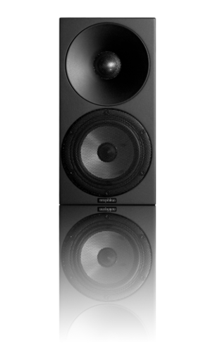 Amphion Argon 0 (v.2)