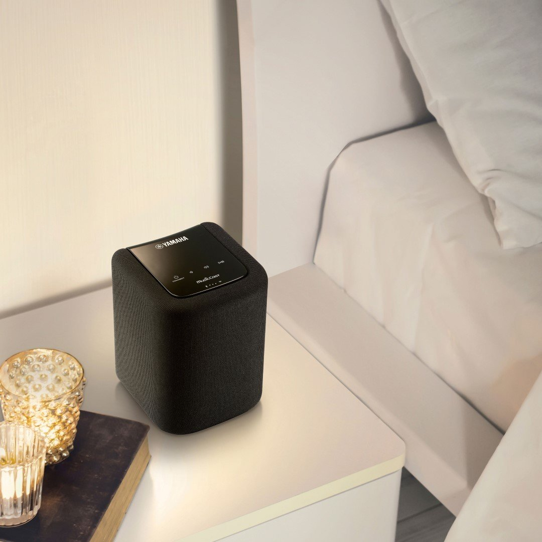yamaha wx 010 toimitus 0 hifikulma. Black Bedroom Furniture Sets. Home Design Ideas