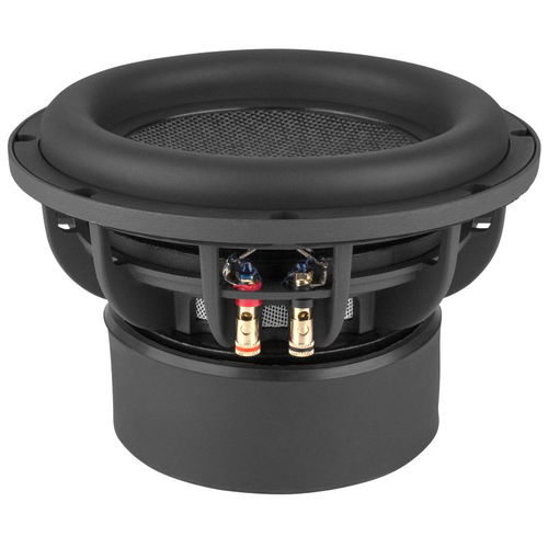 "Dayton Audio 8"" Ultimax 2x2Ω, UM8-22"