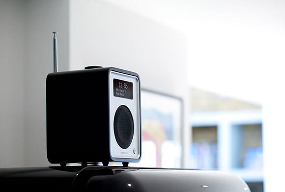 ruark audio r1mk3 toimitus 0 hifikulma. Black Bedroom Furniture Sets. Home Design Ideas