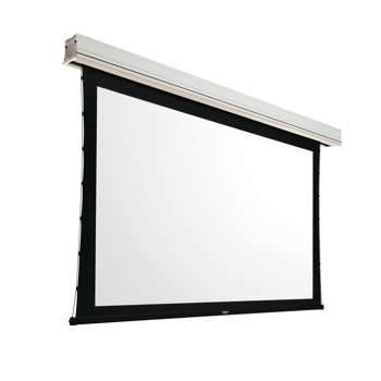 "Grandview Ceiling integrated tabtension 92"" - 120"""