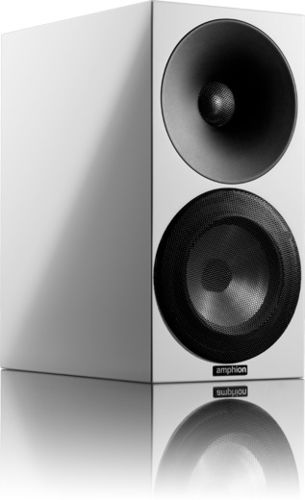 Amphion Argon 1 (v.2)
