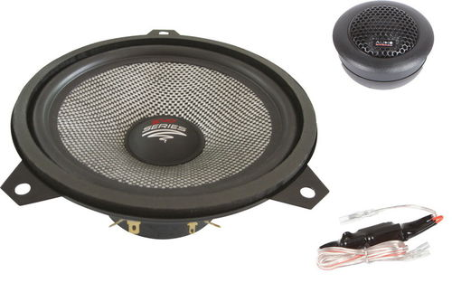 Audio System R 165 BMW E46 EVO