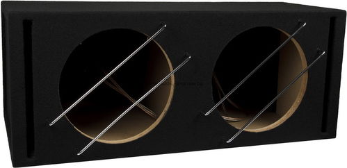 Audio System BR 12-2