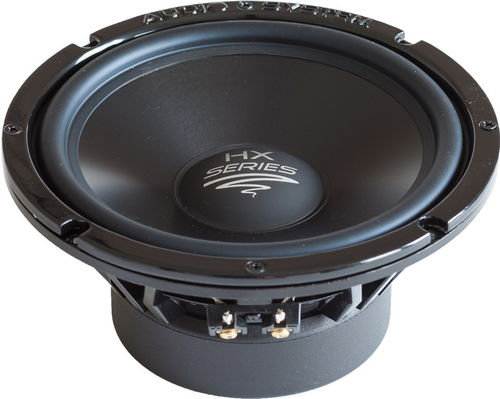 Audio System EX 165 DUST EVO 2