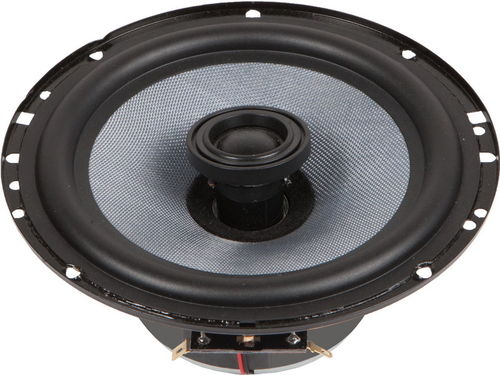 "Audio System CO 165 EVO 6,5"" Koaksiaalikaiutin"