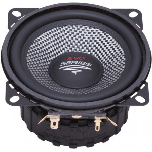 Audio System AS 100 EVO