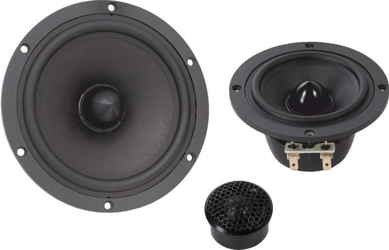 audio system avalanche 165 3 high end 3 tie erillissarja. Black Bedroom Furniture Sets. Home Design Ideas