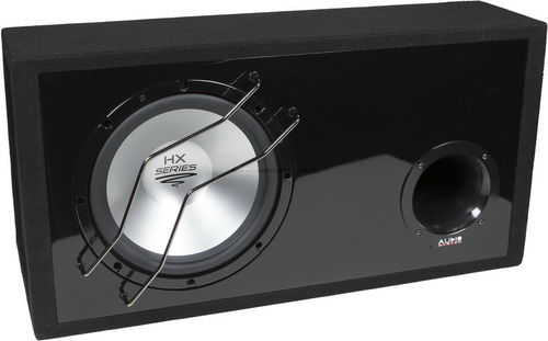Audio System HX 12 PHASE BR