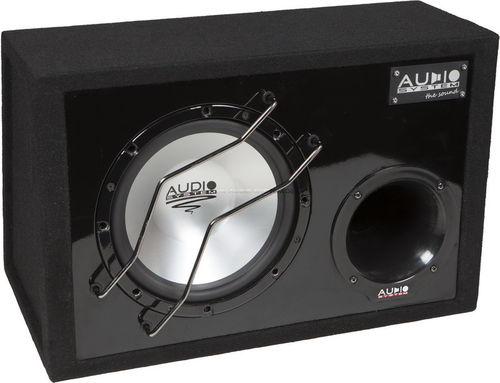 Audio System HX 10 PHASE BR