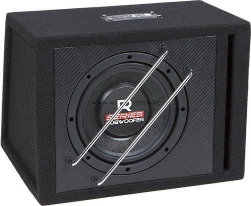 Audio System R 08 BR