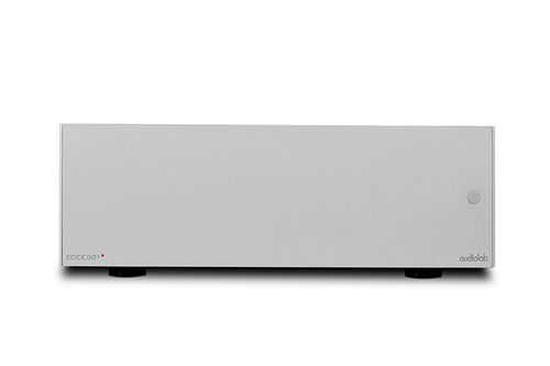 audiolab 8300XP