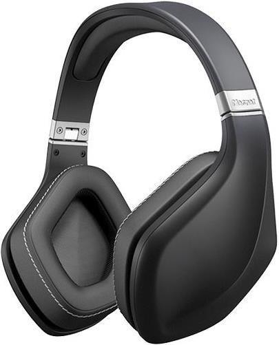magnat lzr 980 preimium hifi kuulokkeet toimitus 0. Black Bedroom Furniture Sets. Home Design Ideas