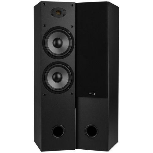 Dayton Audio T652-AIR