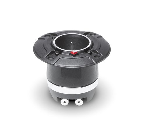 Rockford Fosgate Punch PRO PP4-NT