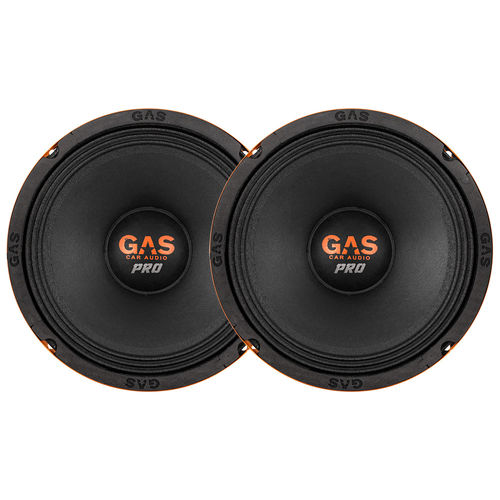 GAS PSM84 PRO