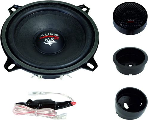 Audio System MX 130 Evo
