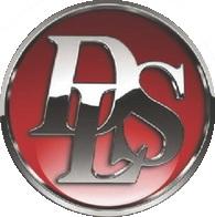 DLS-logo-large.jpg