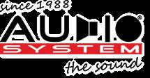 audiosystemlogo