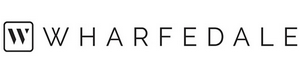 wharfedale-logo.png